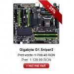 gigabyte g1sniper2