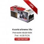 kworld extreme x5u