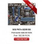 msi p67a gd55 b3