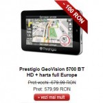 prestigio geovision 5700 bt hd