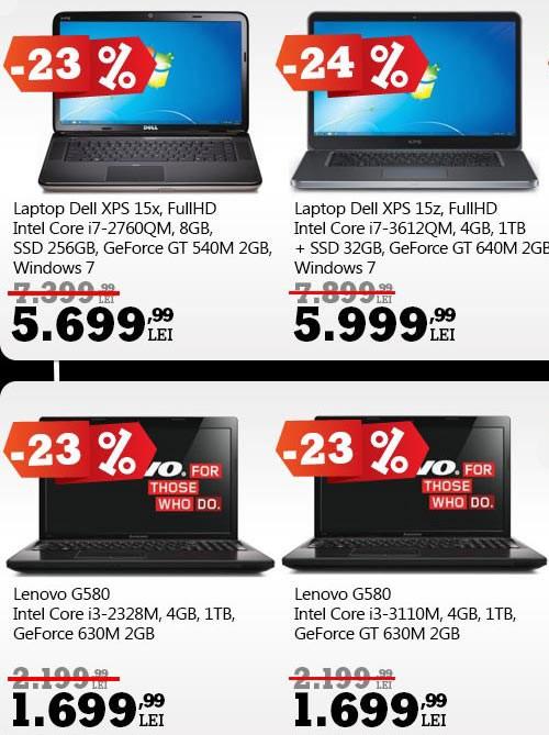 laptopuri emag