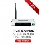 tp link-tl-wr743nd