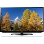televizor led samsung seria EH5000