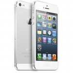 iphone 5 16gb alb