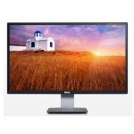 monitor led dell s2340l