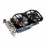 placa video gigabyte gtx 660
