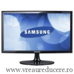 monitor led samsung s22b150n