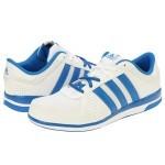 pantofi sport barbati adidas