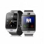 Ceas smart pentru telefoane Android