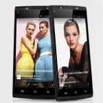 Telefon smartphone CUBOT X6 Octa-core
