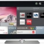 Televizor LED LG