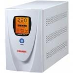 UPS VMARK UPS-500VP