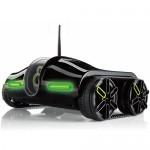 Gadget Brookstone Rover 2.0