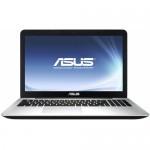 Laptop ASUS X555LN-XX056D