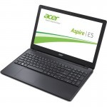 Laptop Acer Aspire E5-572G-58KY