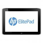 Tableta HP ElitePad 900