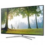 Televizor LED Samsung Smart TV 32H6200