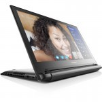Ultrabook Lenovo IdeaPad FLEX