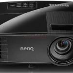 Videoproiector BenQ MS504