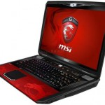 Laptop MSI GT70 2OD Dragon Edition 2