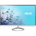 Monitor ASUS MX279H 27inch 5ms