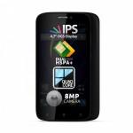 Smartphone Allview V1 Viper I