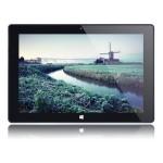 Tableta Onda V102W 10.1 Inch Win8