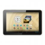 Tableta Prestigio MultiPad 8.0 HD PMT5587