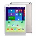 Tableta Teclast X98 Air 3G