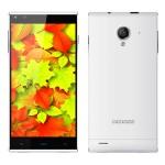 Telefon smartphone DG550