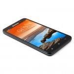 Telefon smartphone Lenovo A850+