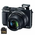 http://www.f64.ro/f441432/canon-powershot-g1x-mark-ii.html