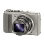 Camera foto Sony DSC-HX50