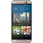 HTC Smartphone One M9