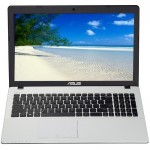Laptop ASUS X552EA