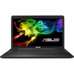 Laptop ASUS X751MD