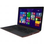 Laptop Toshiba Qosmio X70-B-10F