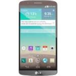 Smartphone LG G3 D858