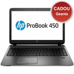 Laptop HP ProBook 450 G2