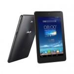 Tableta Asus Fonepad 7