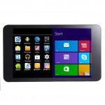 Tableta Cube U67GT iwork7