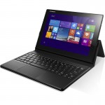 Tableta Lenovo IdeaTab Miix 3