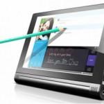 Tableta Lenovo Yoga tablet 2 AnyPEN