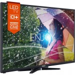Televizor Horizon 48HL730F 121cm
