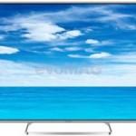 Televizor Panasonic Viera 127 cm TX-50AS650E