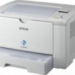 Imprimanta Epson WorkForce AL-M200DN