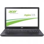 Laptop Acer Aspire E5-572G-58KY