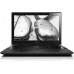 Laptop Lenovo Y5070