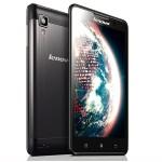Smartphone Lenovo P780