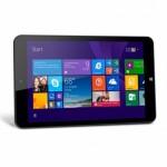 Tableta 3G Allview Wi8G